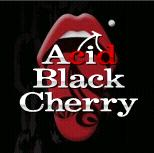 ��Acid Black Cherry��