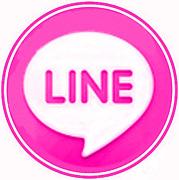 ���衦��� LINE(�饤���