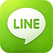 ��LINE�桼������ش����ǡ�