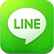 LINE(�饤��)��ͧã�罸